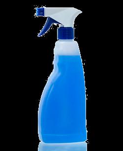 Жидкости омывателя